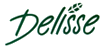 Delisse